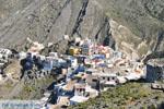 Olympos | Karpathos island | Dodecanese | Greece  Photo 016 - Photo JustGreece.com