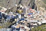 Olympos | Karpathos island | Dodecanese | Greece  Photo 017 - Photo JustGreece.com
