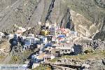 Olympos   Karpathos island   Dodecanese   Greece  Photo 021 - Foto van JustGreece.com