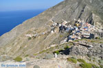 Olympos | Karpathos island | Dodecanese | Greece  Photo 022 - Photo JustGreece.com