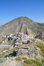 Olympos | Karpathos island | Dodecanese | Greece  Photo 023 - Photo JustGreece.com