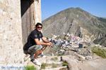 Olympos | Karpathos island | Dodecanese | Greece  Photo 033 - Photo JustGreece.com