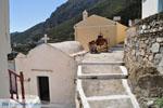 Olympos | Karpathos island | Dodecanese | Greece  Photo 034 - Photo JustGreece.com