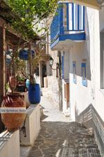 Olympos | Karpathos island | Dodecanese | Greece  Photo 035 - Photo JustGreece.com