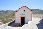 JustGreece.com Olympos | Karpathos island | Dodecanese | Greece  Photo 043 - Foto van JustGreece.com