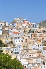 Olympos | Karpathos island | Dodecanese | Greece  Photo 045 - Photo JustGreece.com