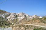 JustGreece.com Olympos | Karpathos island | Dodecanese | Greece  Photo 046 - Foto van JustGreece.com