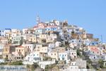 JustGreece.com Olympos | Karpathos island | Dodecanese | Greece  Photo 047 - Foto van JustGreece.com