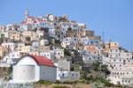 Olympos | Karpathos island | Dodecanese | Greece  Photo 048 - Photo JustGreece.com