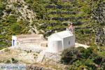 JustGreece.com Olympos | Karpathos island | Dodecanese | Greece  Photo 051 - Foto van JustGreece.com