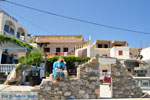 JustGreece.com Diafani near Olympos | Karpathos | Greece  Photo 003 - Foto van JustGreece.com