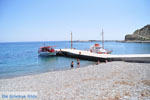 JustGreece.com Diafani near Olympos | Karpathos | Greece  Photo 013 - Foto van JustGreece.com