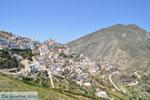 Olympos | Karpathos island | Dodecanese | Greece  Photo 052 - Photo JustGreece.com