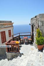 Olympos   Karpathos island   Dodecanese   Greece  Photo 053 - Photo JustGreece.com