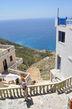 Olympos | Karpathos island | Dodecanese | Greece  Photo 054 - Photo JustGreece.com