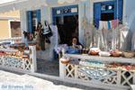 Olympos | Karpathos island | Dodecanese | Greece  Photo 055 - Photo JustGreece.com