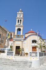 Olympos   Karpathos island   Dodecanese   Greece  Photo 056 - Photo JustGreece.com