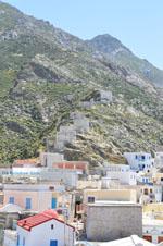 Olympos   Karpathos island   Dodecanese   Greece  Photo 058 - Photo JustGreece.com