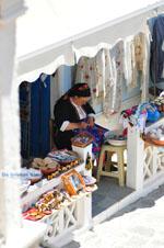 Olympos   Karpathos island   Dodecanese   Greece  Photo 059 - Photo JustGreece.com