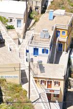 Olympos | Karpathos island | Dodecanese | Greece  Photo 060 - Photo JustGreece.com