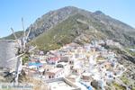 JustGreece.com Olympos | Karpathos island | Dodecanese | Greece  Photo 063 - Foto van JustGreece.com