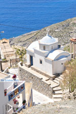 JustGreece.com Olympos | Karpathos island | Dodecanese | Greece  Photo 064 - Foto van JustGreece.com