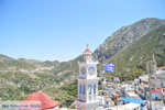 JustGreece.com Olympos | Karpathos island | Dodecanese | Greece  Photo 067 - Foto van JustGreece.com