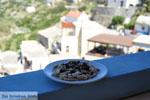Makarounes | Olympos Karpathos | Greece  Photo 001 - Photo JustGreece.com