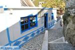 JustGreece.com Taverna restaurant Olympos | Karpathos | Greece  Photo 2 - Foto van JustGreece.com
