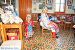 Traditionele klederdracht Olympos Karpathos | Greece  Photo 007 - Photo JustGreece.com
