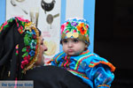 Traditionele klederdracht Olympos Karpathos | Greece  Photo 025 - Photo JustGreece.com