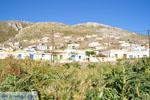 Avlonas near Olympos | Karpathos | Greece  Photo 1 - Photo JustGreece.com