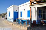 JustGreece.com Avlonas near Olympos   Karpathos   Greece  Photo 2 - Foto van JustGreece.com