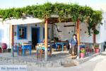 JustGreece.com Avlonas near Olympos | Karpathos | Greece  Photo 4 - Foto van JustGreece.com
