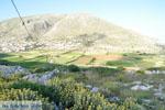 JustGreece.com Avlonas near Olympos   Karpathos   Greece  Photo 14 - Foto van JustGreece.com