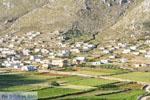 Avlonas near Olympos | Karpathos | Greece  Photo 16 - Photo JustGreece.com