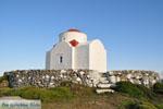 JustGreece.com Olympos | Karpathos island | Dodecanese | Greece  Photo 070 - Foto van JustGreece.com