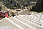 Olympos   Karpathos island   Dodecanese   Greece  Photo 075 - Photo JustGreece.com