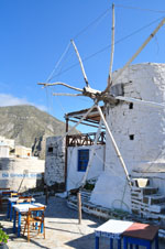 JustGreece.com Olympos | Karpathos island | Dodecanese | Greece  Photo 078 - Foto van JustGreece.com
