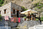 Olympos | Karpathos island | Dodecanese | Greece  Photo 080 - Photo JustGreece.com