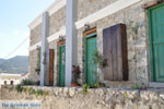 Olympos | Karpathos island | Dodecanese | Greece  Photo 081 - Photo JustGreece.com
