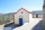 JustGreece.com Olympos | Karpathos island | Dodecanese | Greece  Photo 083 - Foto van JustGreece.com