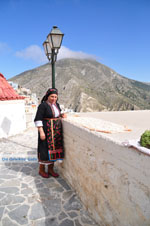 Olympos | Karpathos island | Dodecanese | Greece  Photo 088 - Photo JustGreece.com