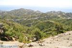nature in the oosten of Karpathos | Greece  14 - Photo JustGreece.com