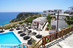 JustGreece.com Hotel Aegean Village Amopi Karpathos | Greece  002 - Foto van JustGreece.com