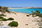 Diakofti beach | Beaches Karpathos | Greece  Photo 001 - Photo JustGreece.com