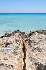 Diakofti beach | Beaches Karpathos | Greece  Photo 004 - Photo JustGreece.com