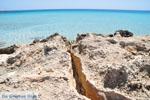 Diakofti beach | Beaches Karpathos | Greece  Photo 005 - Photo JustGreece.com