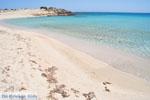 Diakofti beach | Beaches Karpathos | Greece  Photo 007 - Photo JustGreece.com