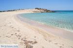 Diakofti beach | Beaches Karpathos | Greece  Photo 009 - Photo JustGreece.com